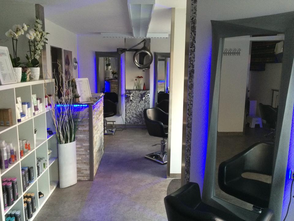 Studio Bolheim