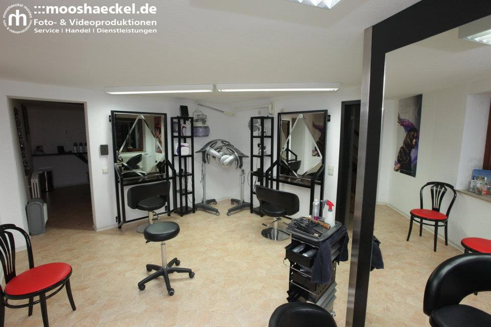 Studio Sontheim
